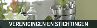 verenigingen_stichtingen